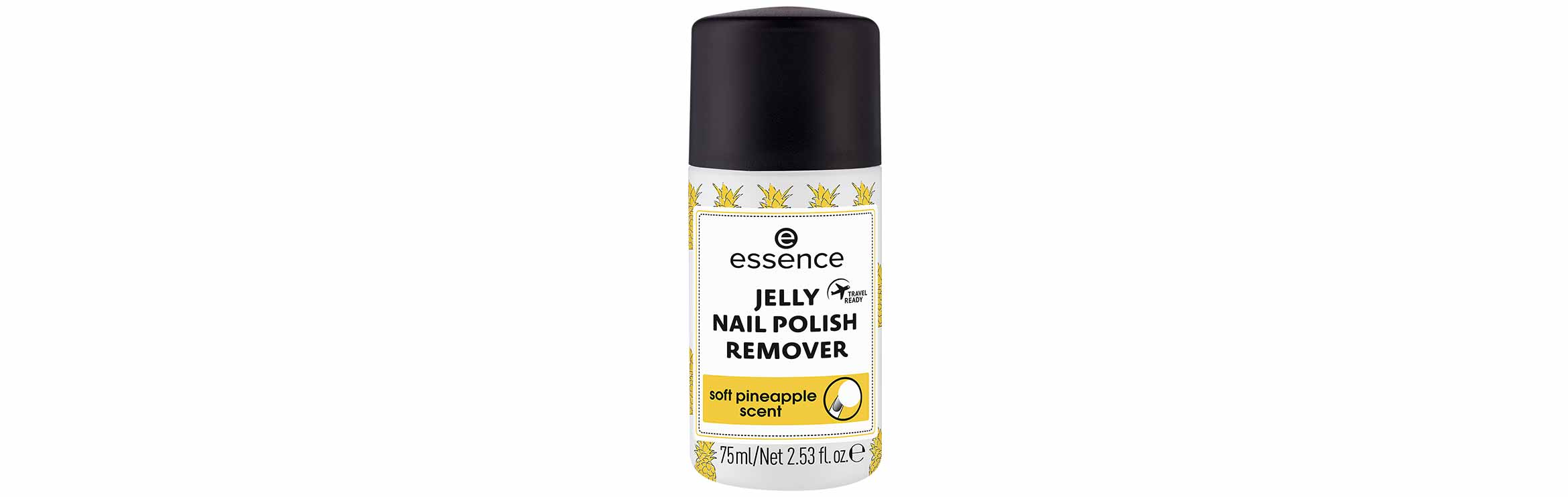 essence-jelly-nail-polish-remover