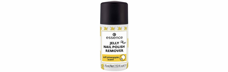 essence-jelly-nail-polish-remover