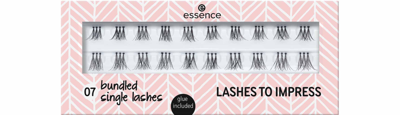 essence-lashes-to-impress-07