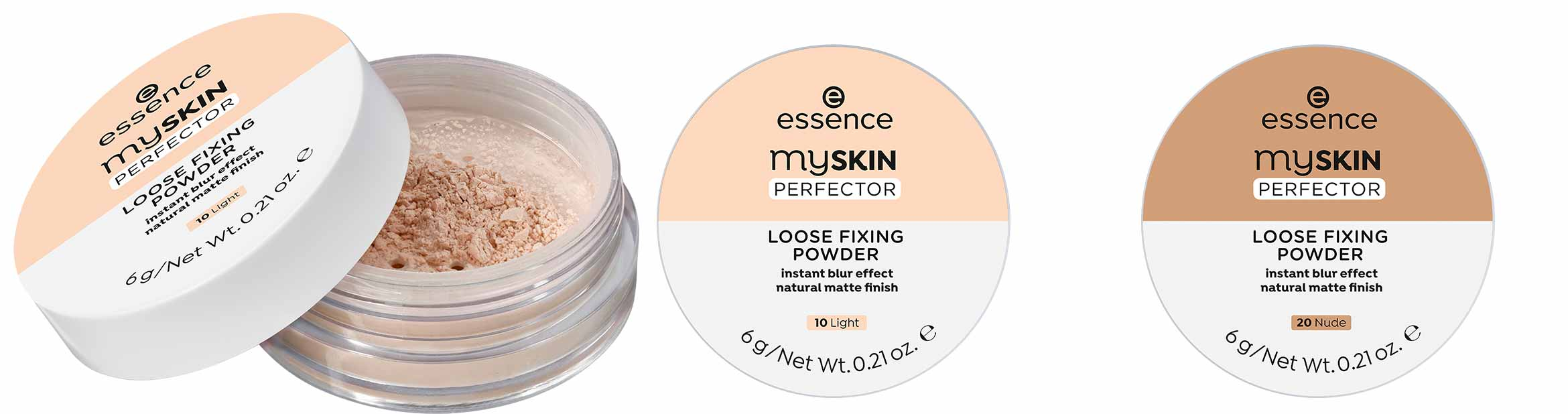essence-my-skin-perfector-loose-fixing-powder
