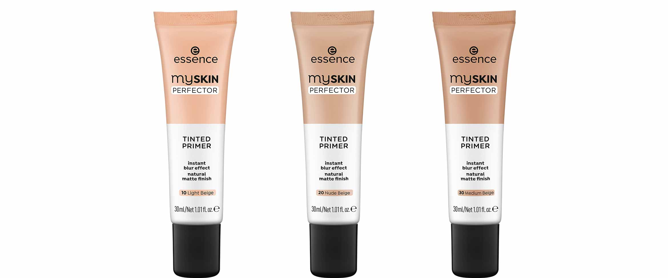 essence-my-skin-perfector-tinted-primer