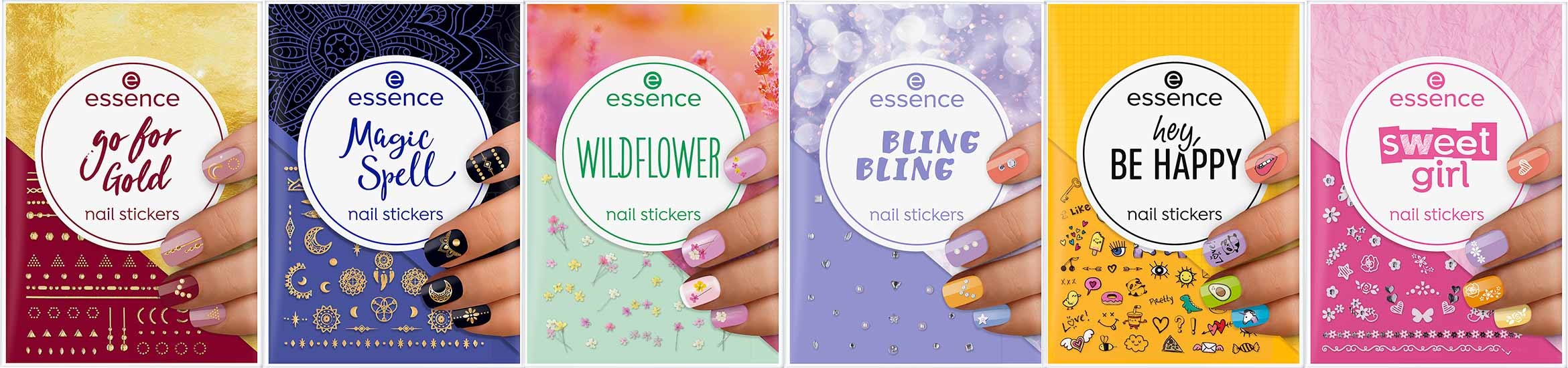 essence-nail-stickers