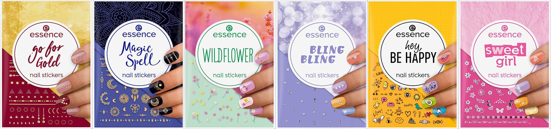 essence-nail-stickers