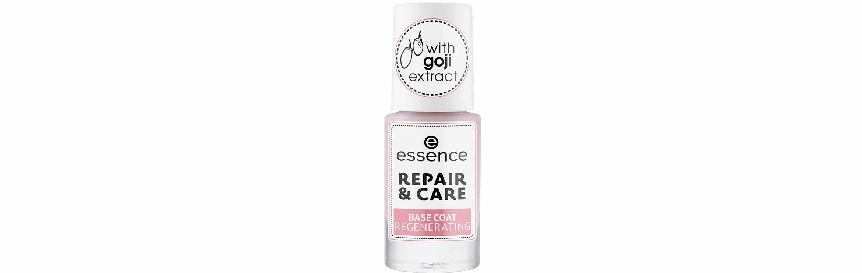 essence-repair-care-base-coat-regenerating