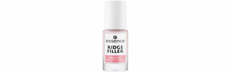 essence-ridge-filler-base-coat-smooth-nails