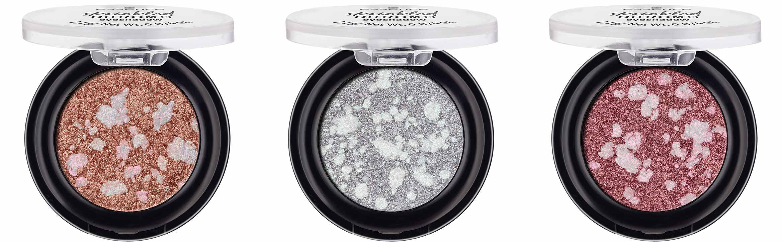 essence-sprinkled-chrome-eyeshadow