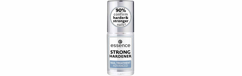 essence-strong-hardener-nail-treatment-advanced