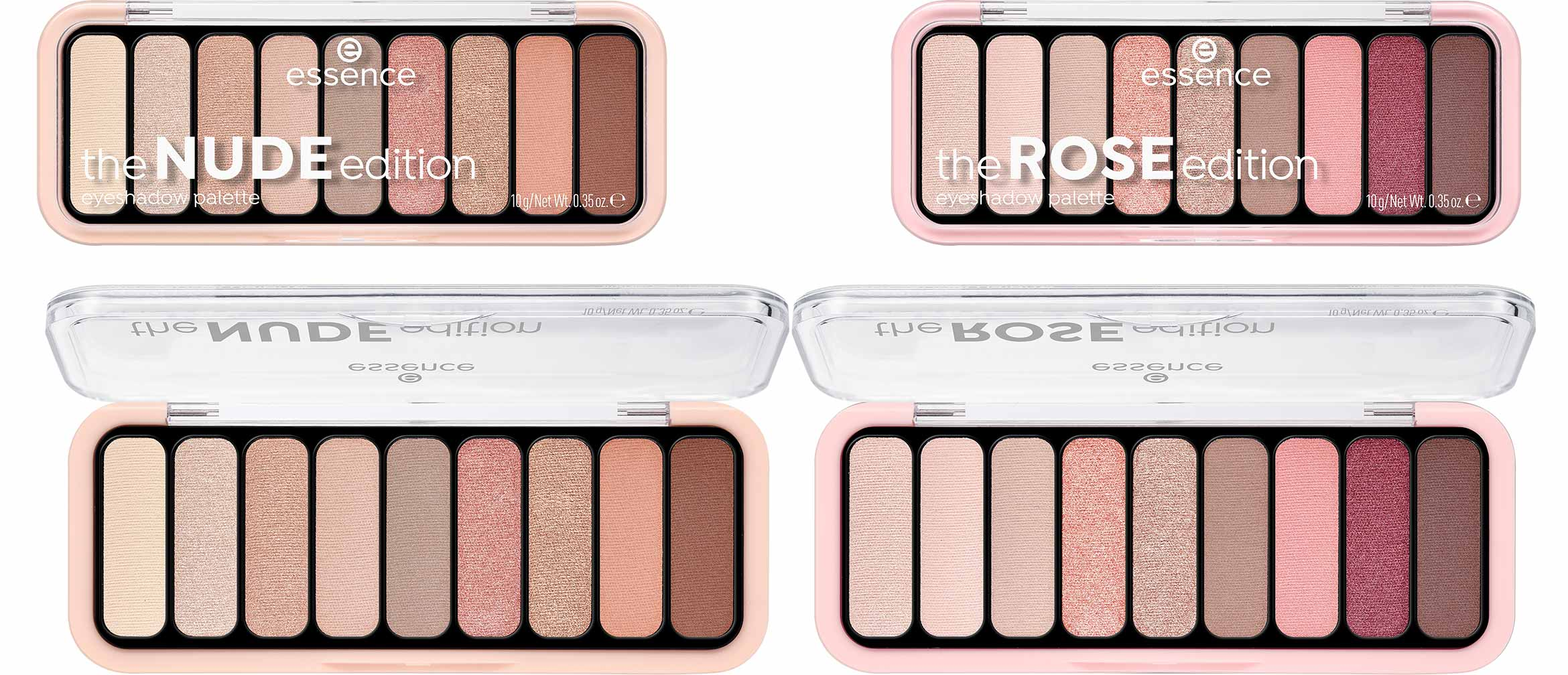 essence-the-nude-rose-edition-eyeshadow-palette