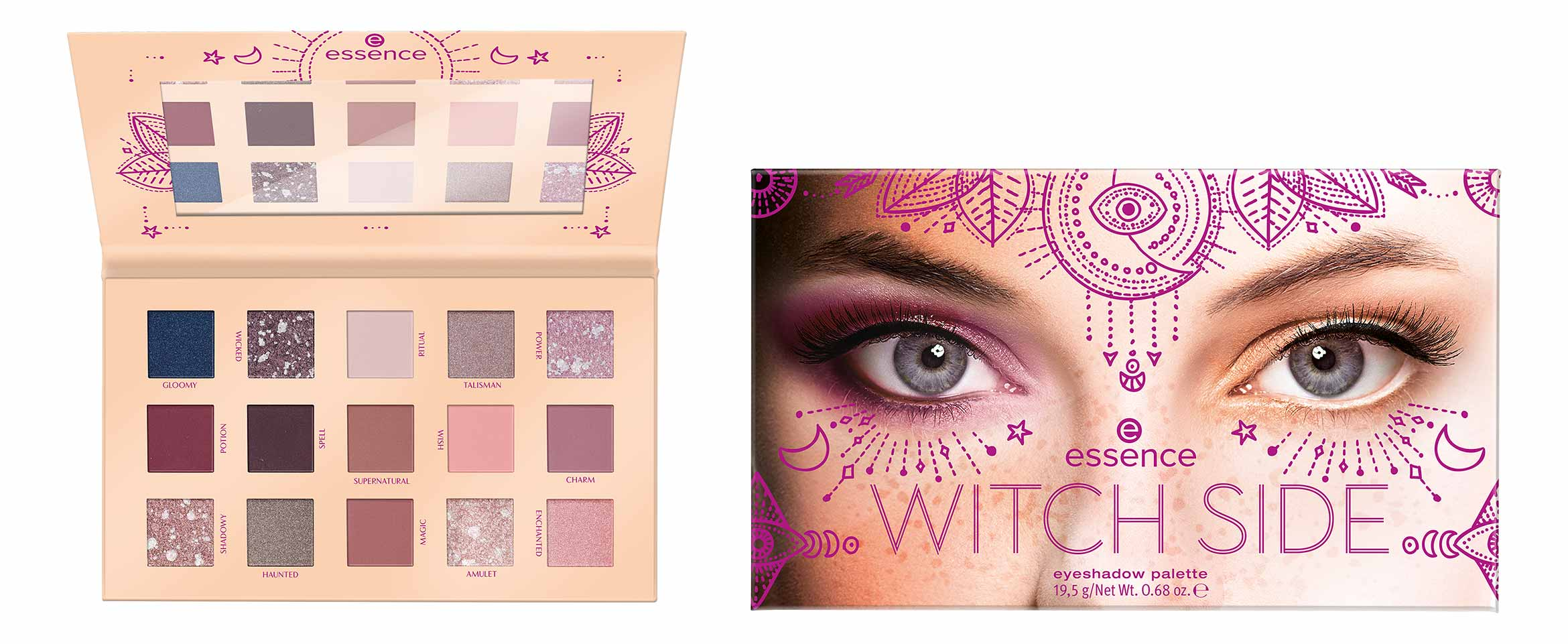 essence-witch-side-eyeshadow-palette