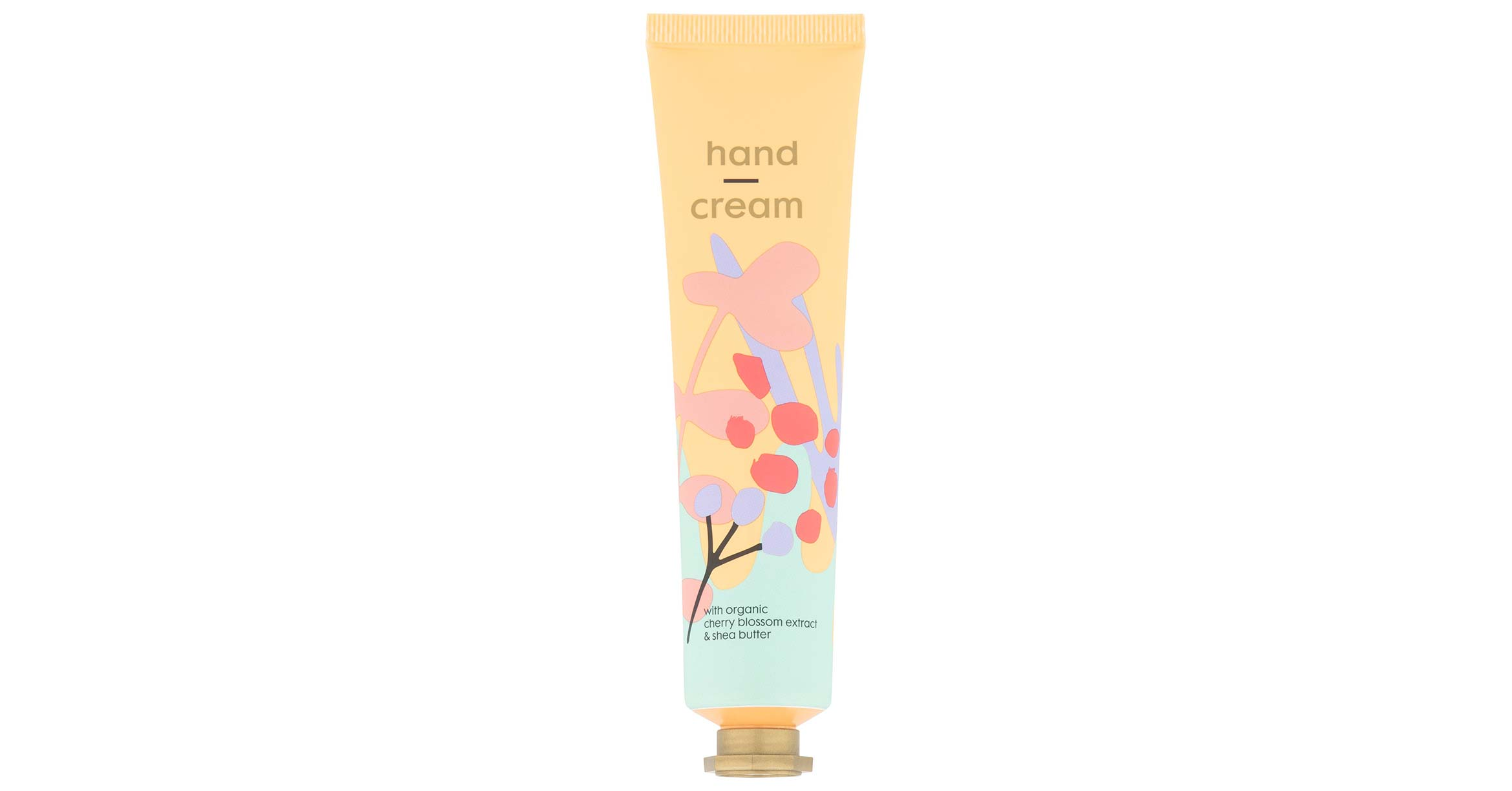 hema-i-cherry-ish-you-hand-cream