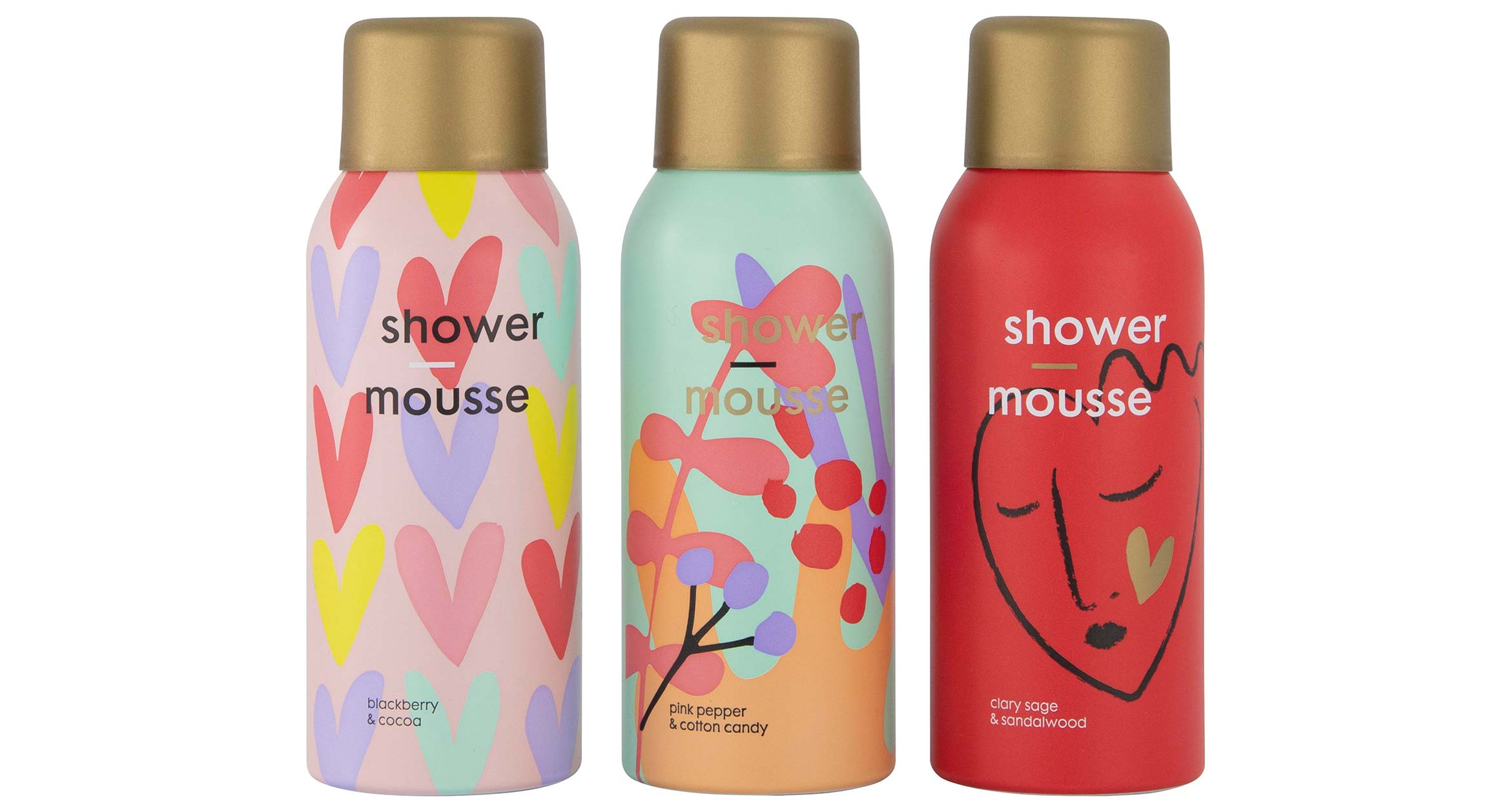 hema-i-cherry-ish-you-shower-mousse