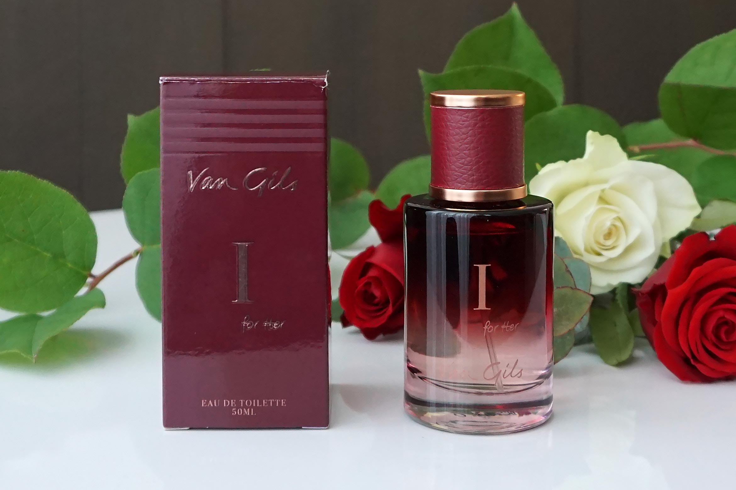 van-gils-i-for-her-review