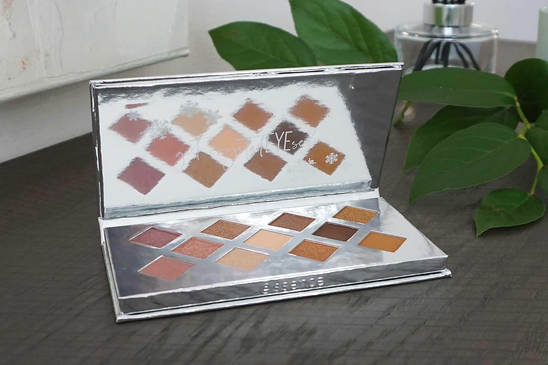 essence crystal dreams eyeshadow palette review-1