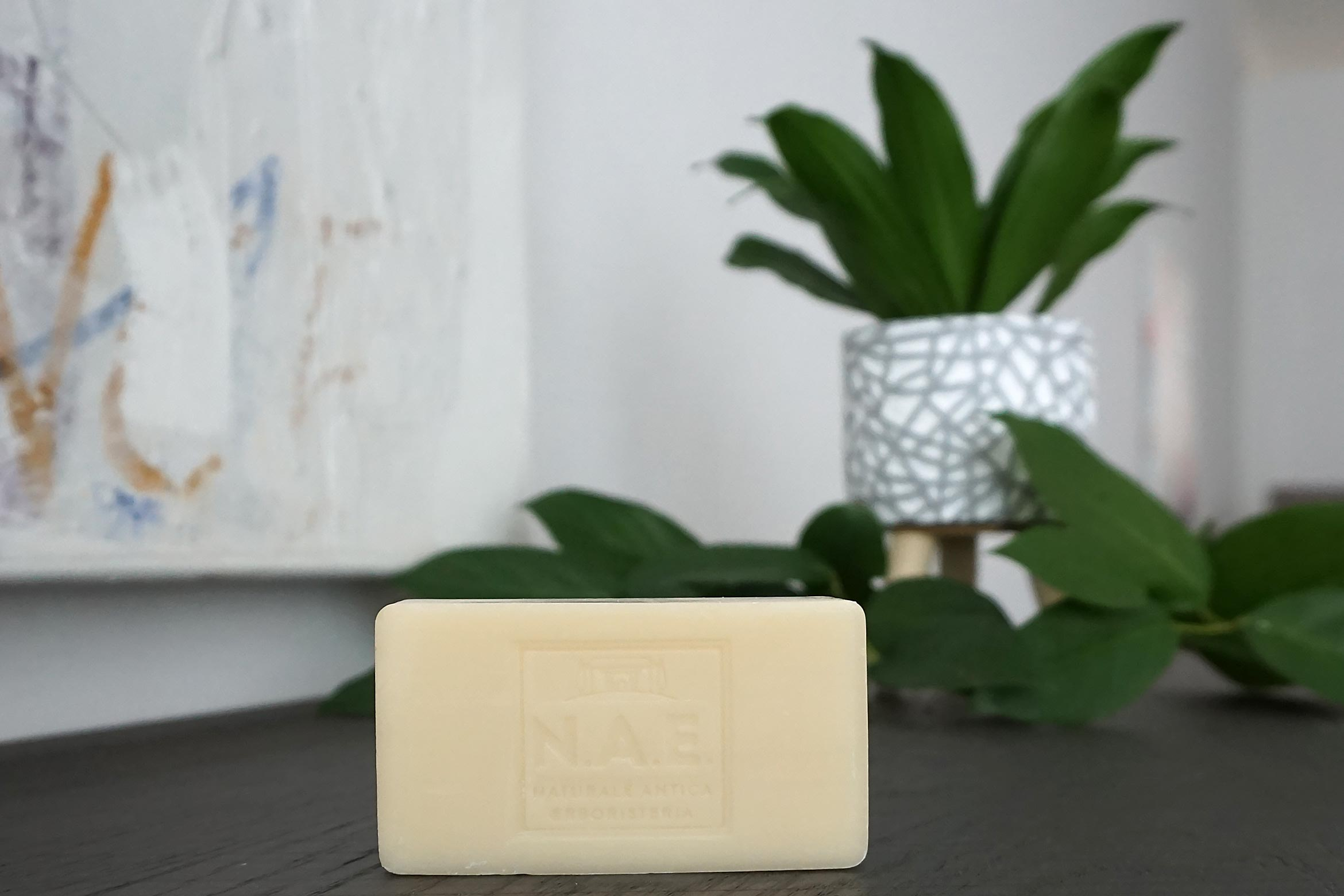 n.a.e. idratazione moisturizing body bar review-1