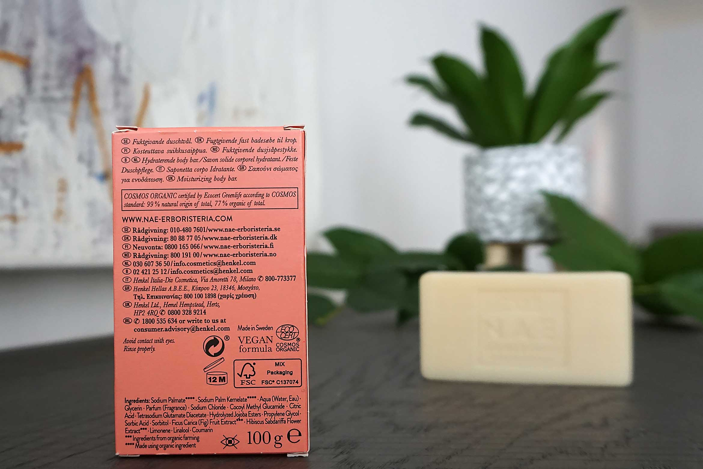 n.a.e. idratazione moisturizing body bar review-2