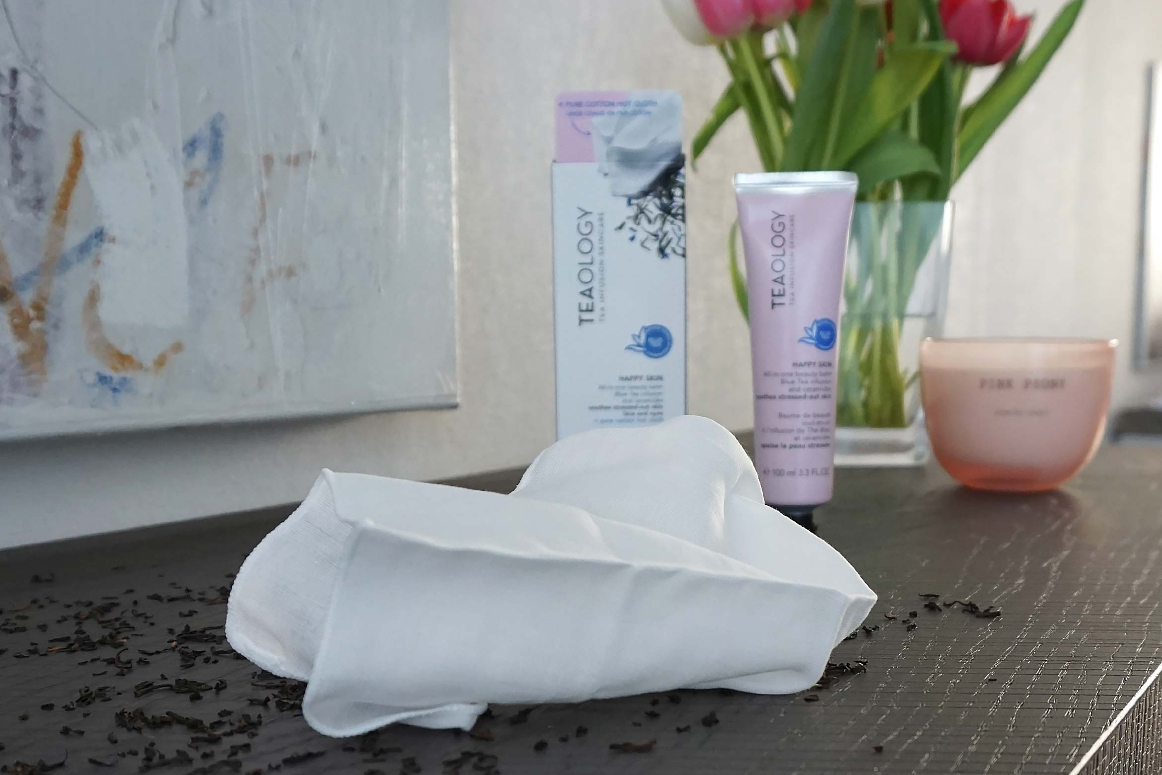 teaology happy skin review-2