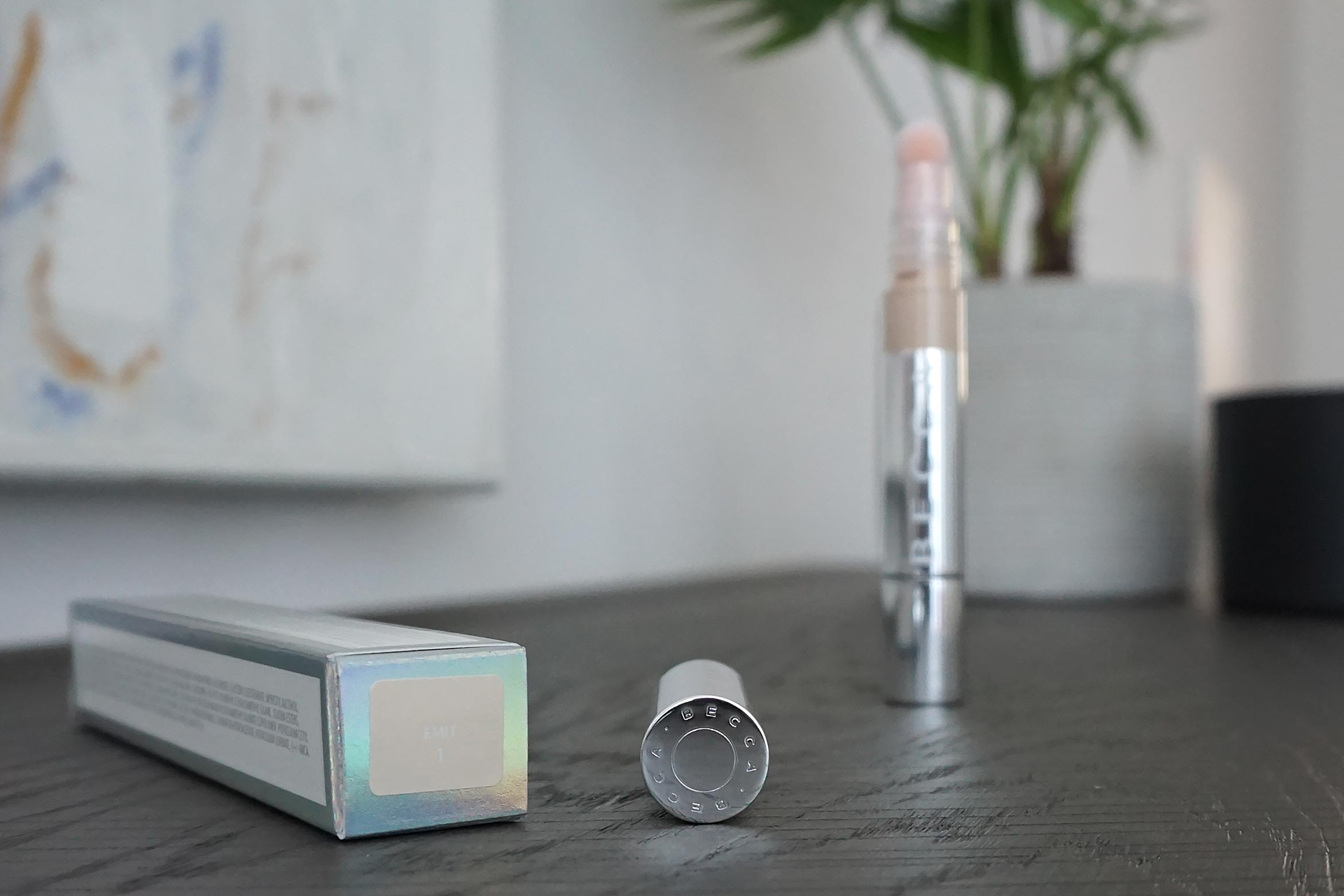 becca light shifter brightening concealer review-3