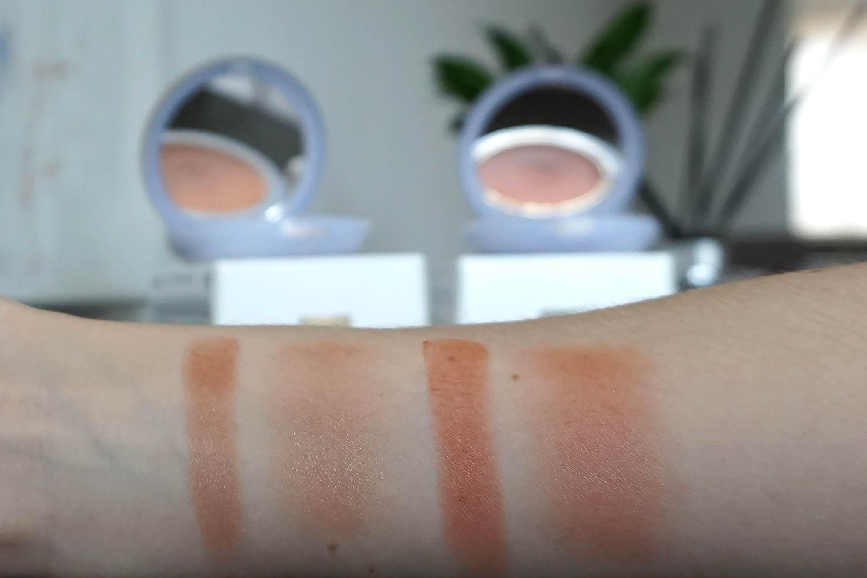 collistar silk effect maxi blusher review-4