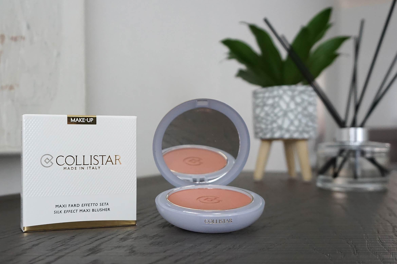collistar silk effect maxi blusher review 8 henne