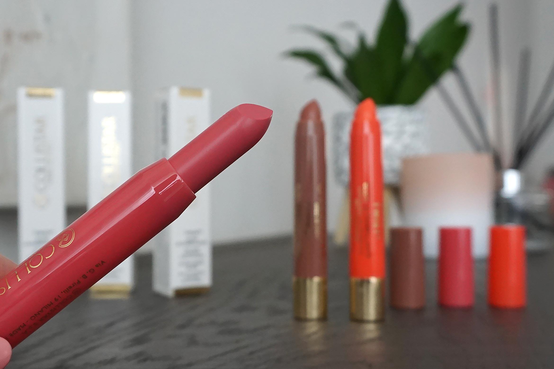 collistar twist ultra-shine gloss review-3