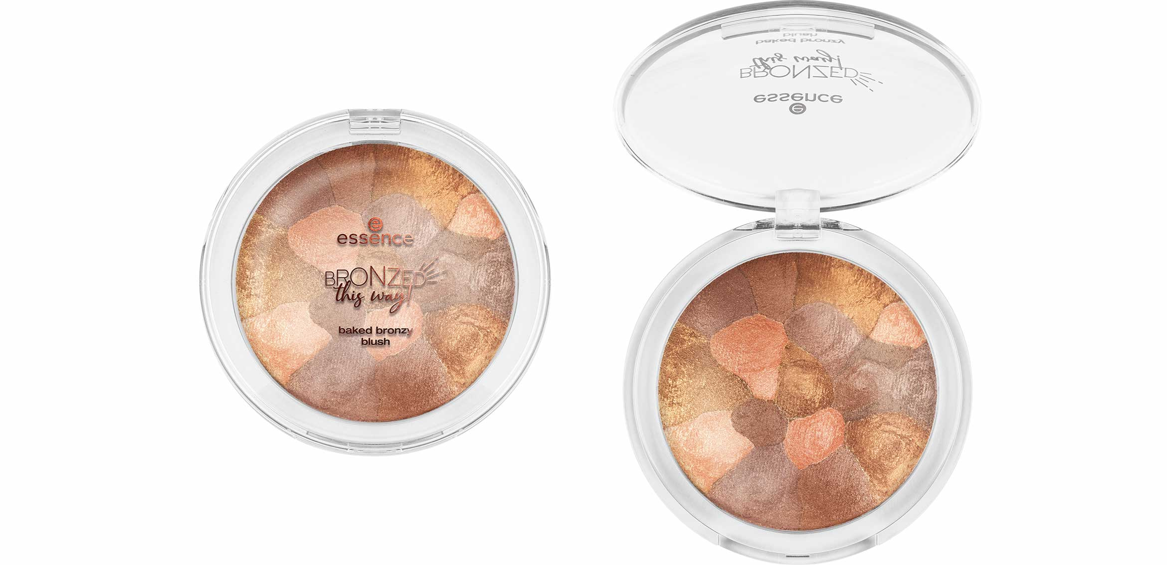 essence bronzed this way baked bronzy blush