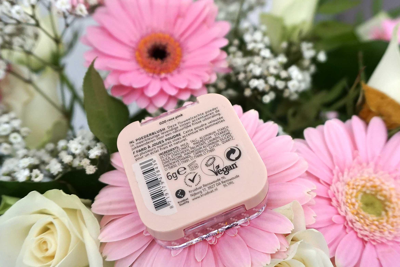 kruidvat velvet glow baked blush review-2