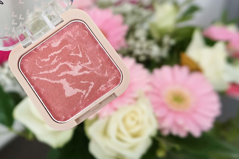 kruidvat velvet glow baked blush review-3