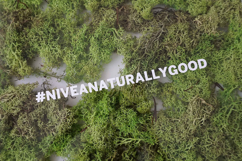 nivea naturally good review-1