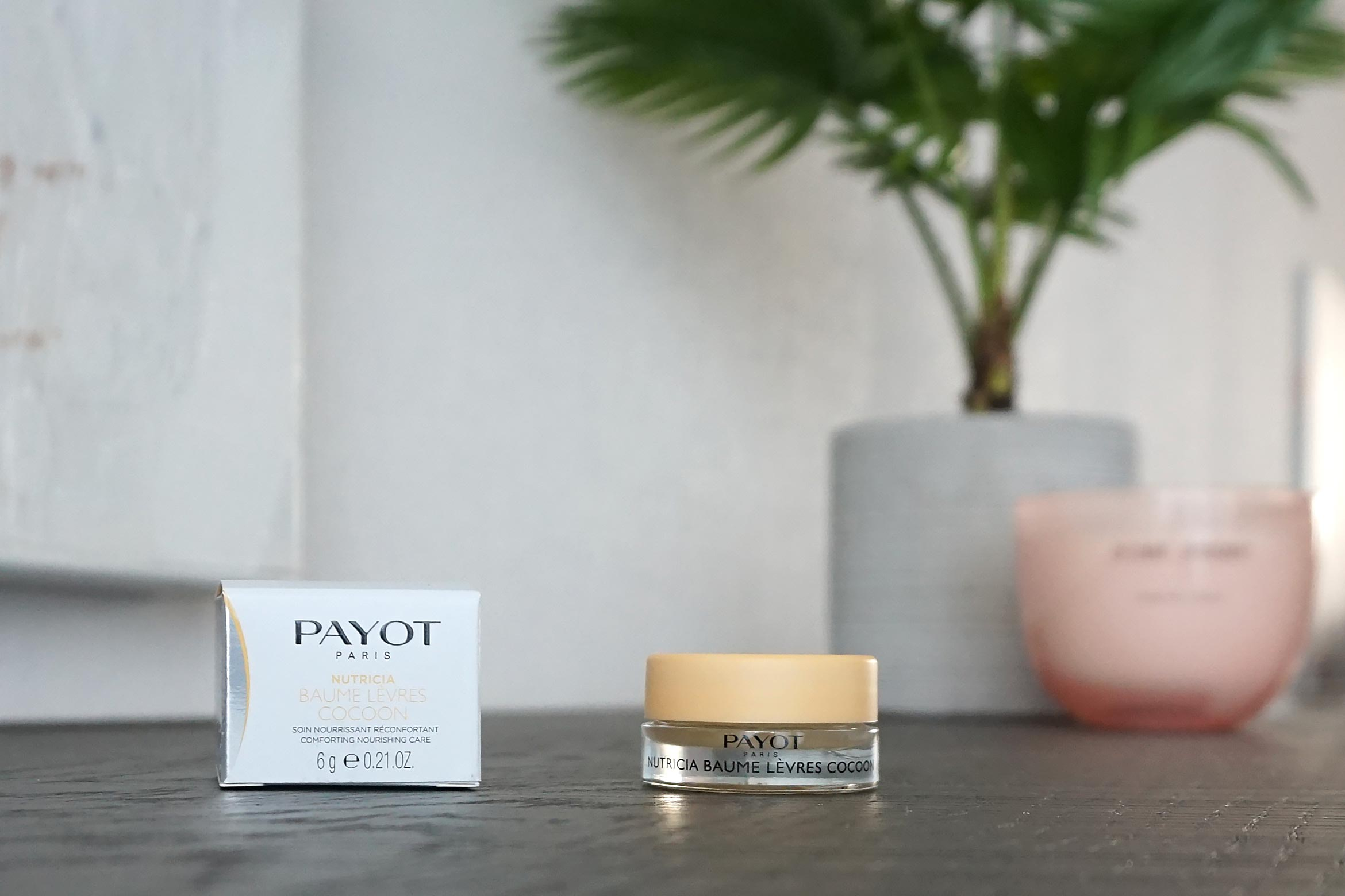 payot baume levres cocoon review-1