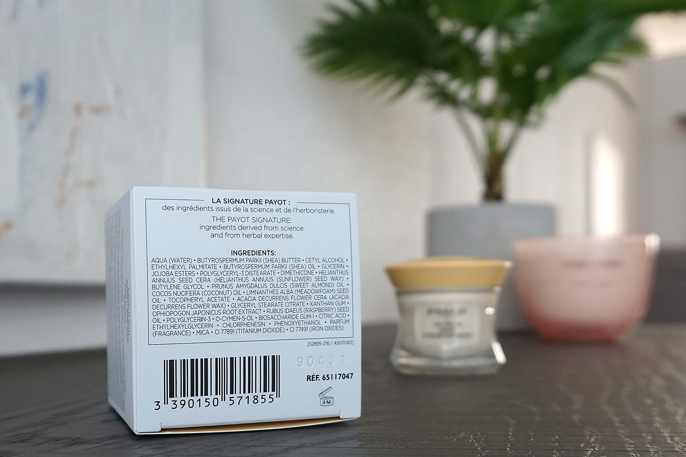 payot nutricia baume super reconfortant review-1