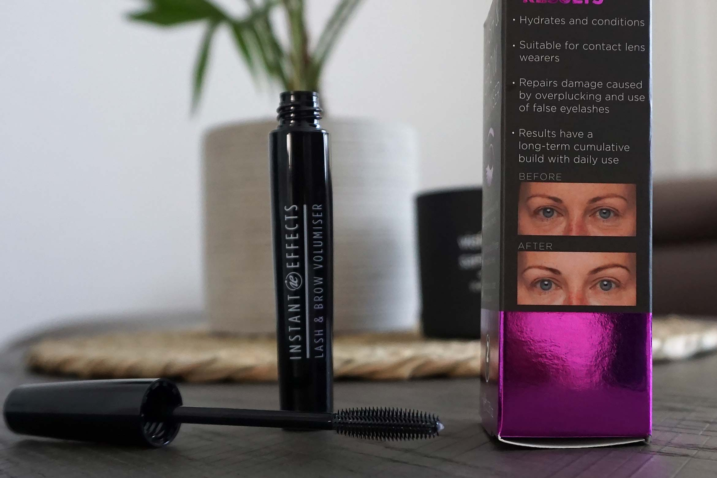 instant effects lash brow volumiser review-1
