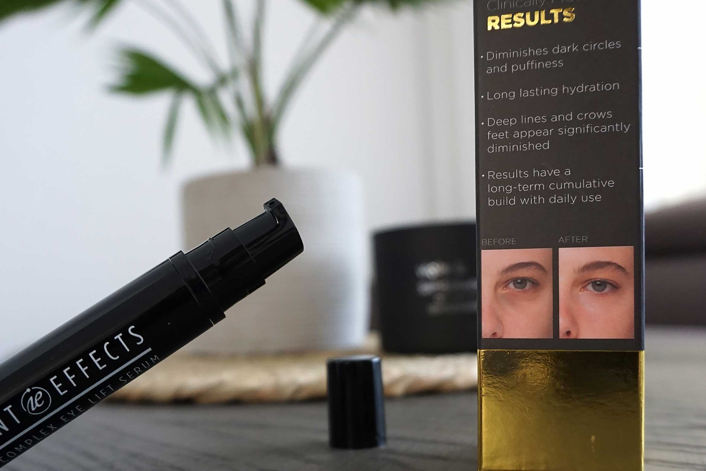 instant effects triple complex eye lift serum review-1