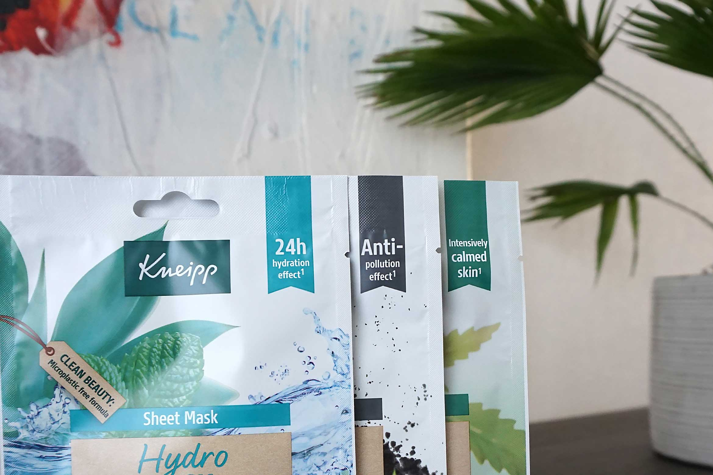 kneipp sheet mask review-1