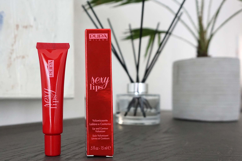 pupa sexy lips review-1