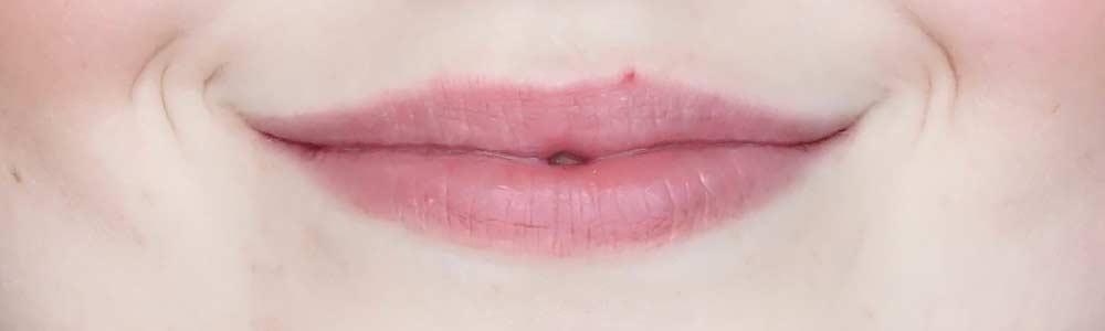 pupa sexy lips review look voor