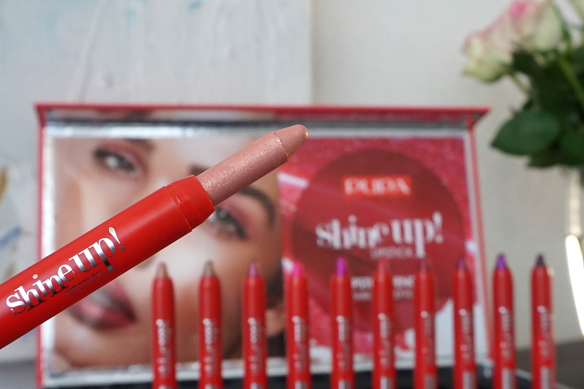 pupa shine up lipstick review-2