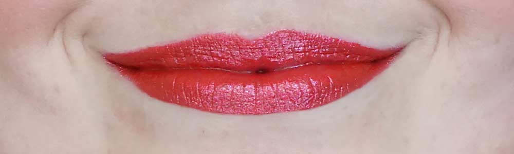 pupa shine up lipstick swatch 008 review-1
