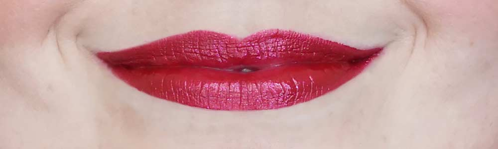 pupa shine up lipstick swatch 009 review-1