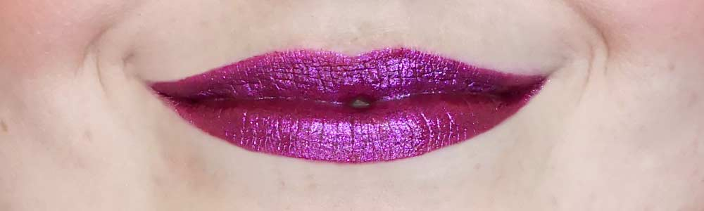 pupa shine up lipstick swatch 011 review-3