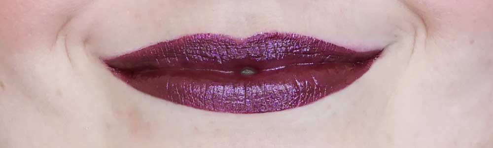 pupa shine up lipstick swatch 012 review-2