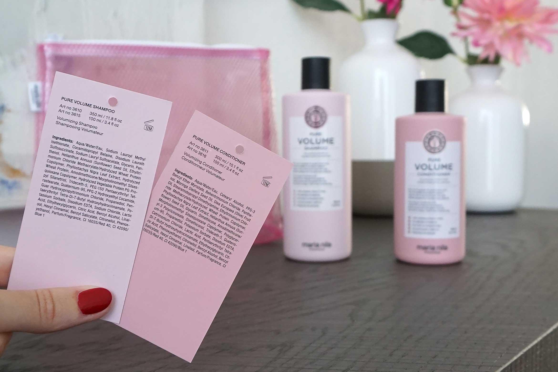 maria nila pure volume shampoo conditioner review-2