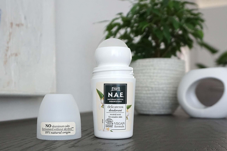 n.a.e. deodorant review-2