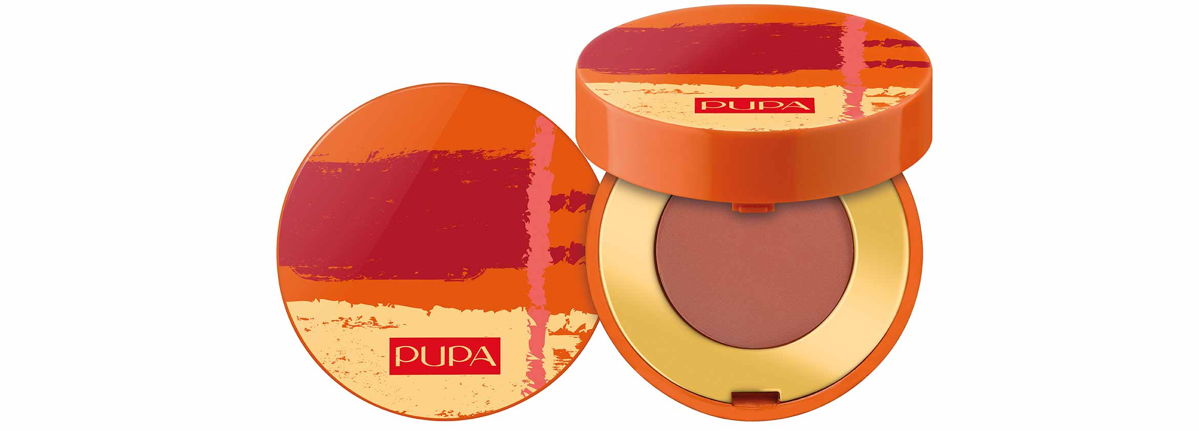 pupa summer escape intense shadow