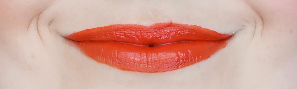 pupa summer escape lip dream swatch 001 review