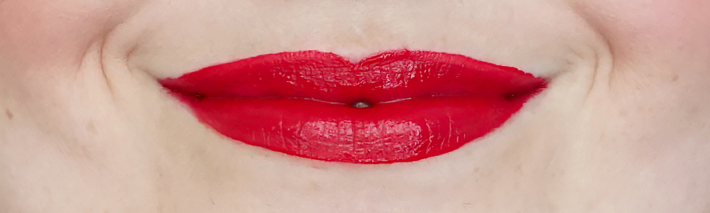 pupa summer escape lip dream swatch 002 review