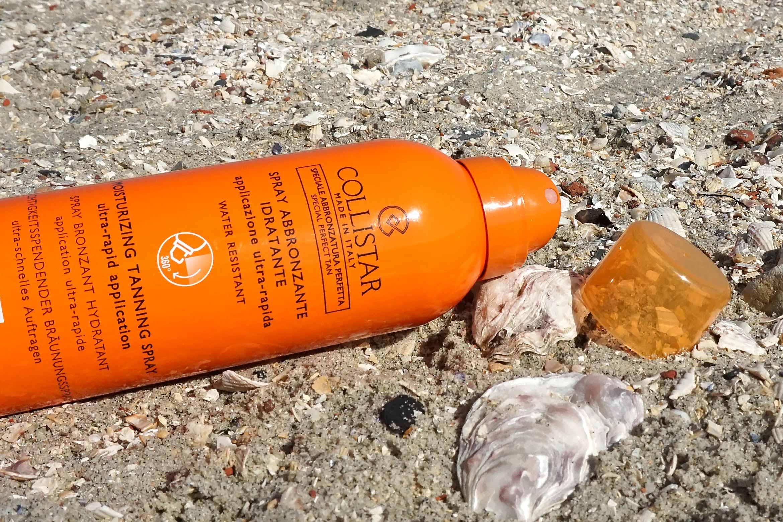 collistar moisturizing tanning spray review-3