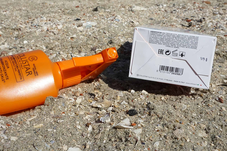 collistar supertanning water moisturizing anti-salt review-1