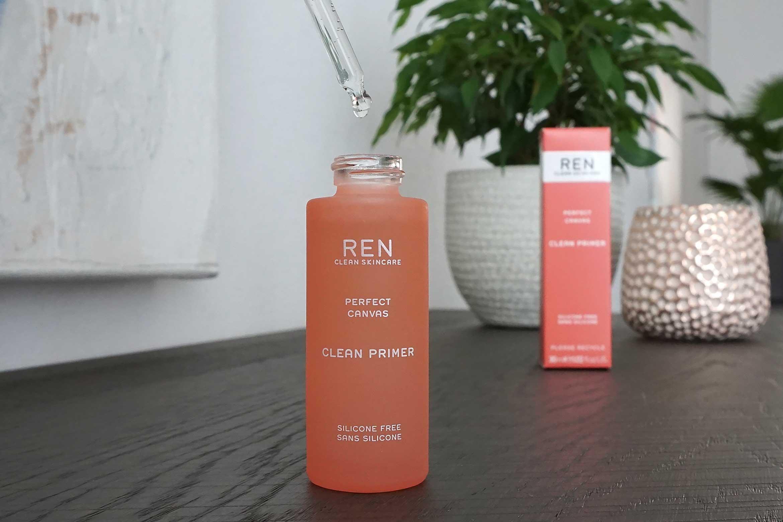 REN perfect canvas clean primer review-1