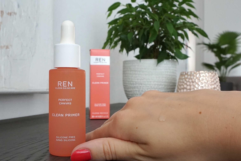 REN perfect canvas clean primer review-2