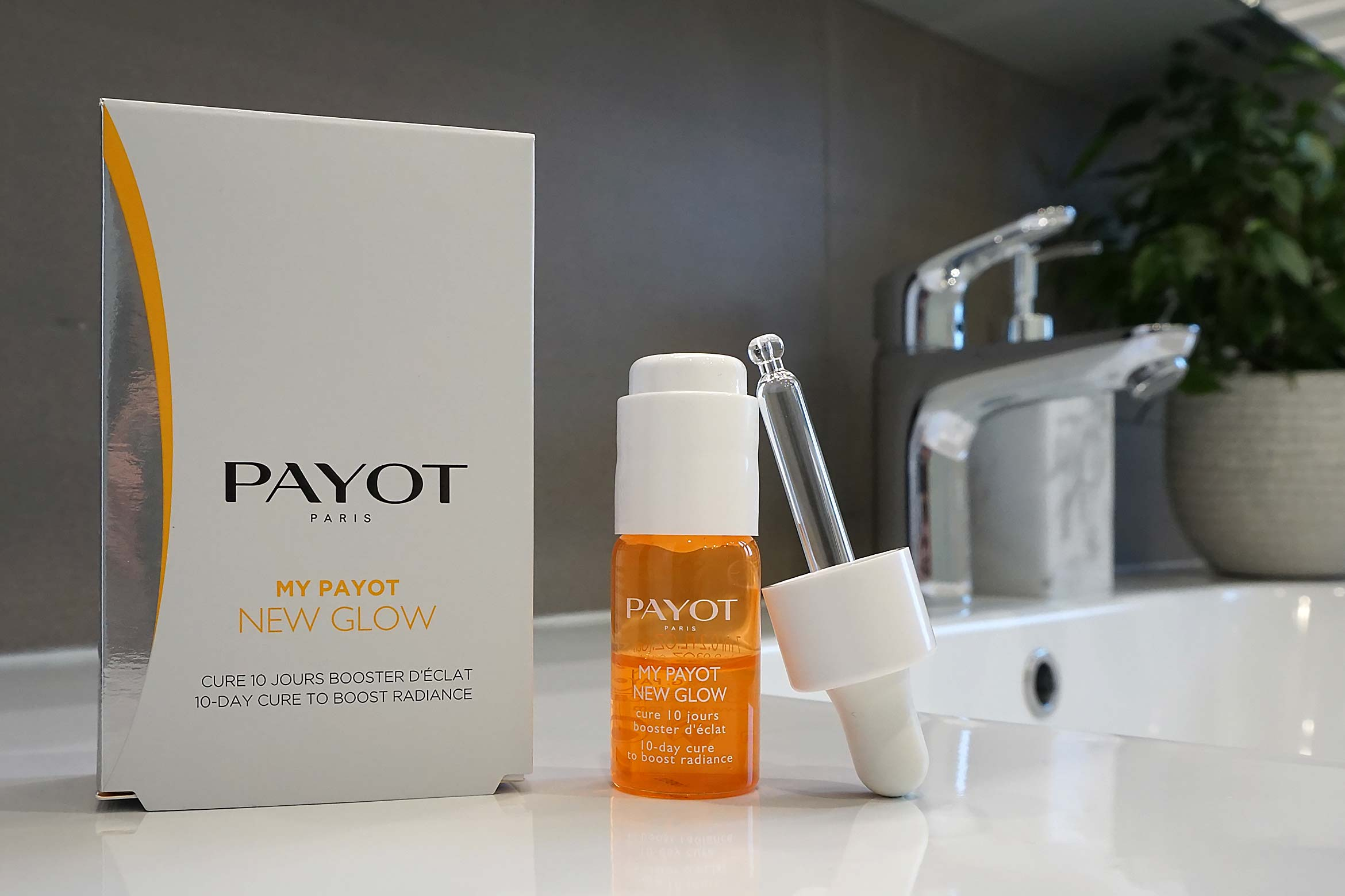 payot my payot new glow review-3